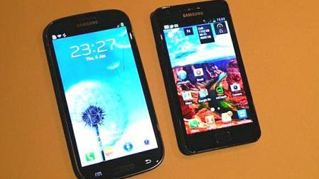 Samsung_Galaxy_S3_28-580-75