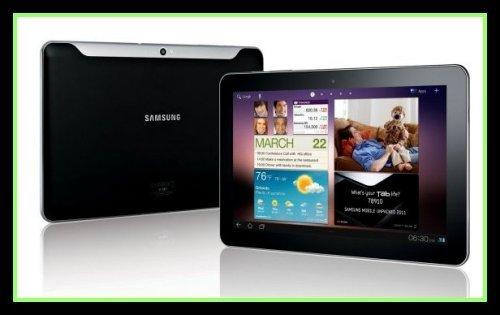 The-Samsung-Galaxy-Tab