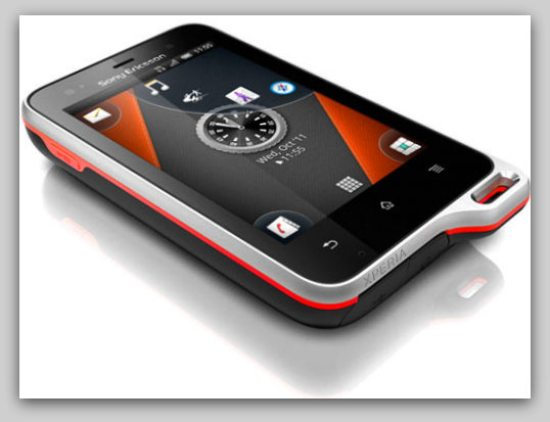 Best Android Phones under Rs.15000