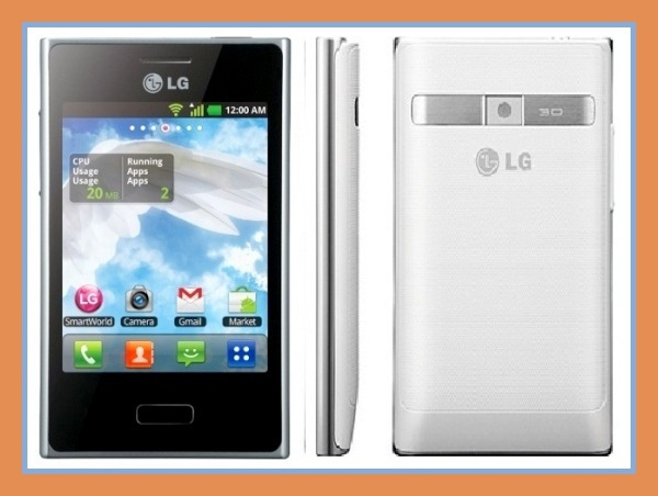 Top 5 Android Phones Under Rs. 10000