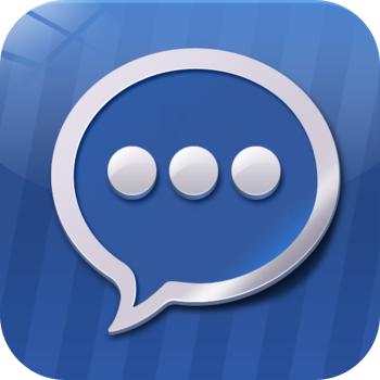 Chat Apps for iPad