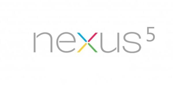 HTC rumored to manufacture Nexus 5
