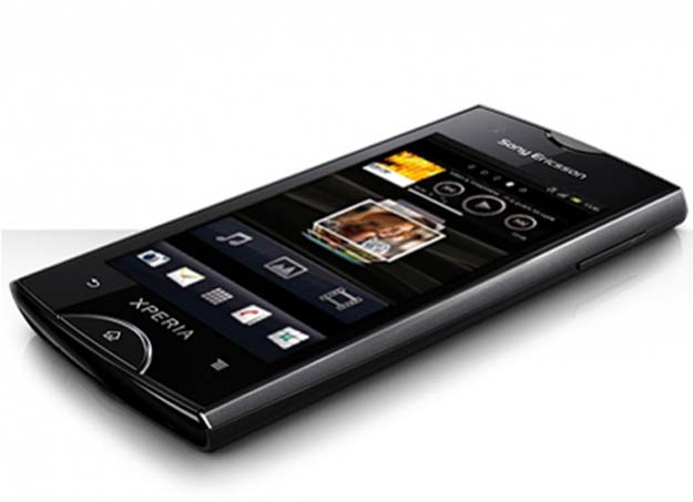 disodium, the sony dual sim android phones below 15000 please call today
