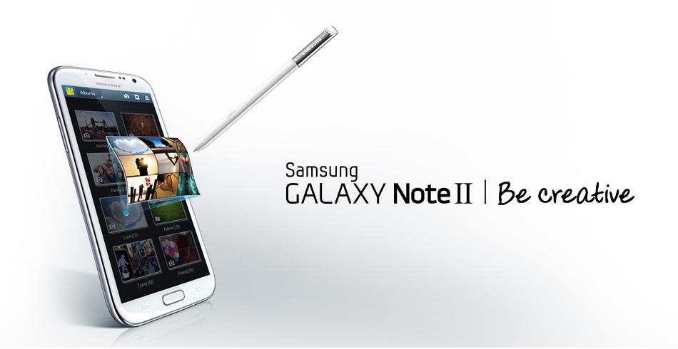 best smartphone 2012