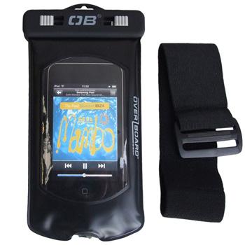Waterproof iPhone 5 Cases