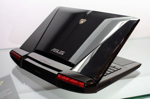 Asus-Lamborghini-VX7