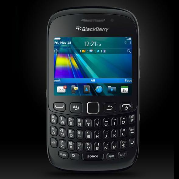 Best Smartphones under 10000 INR