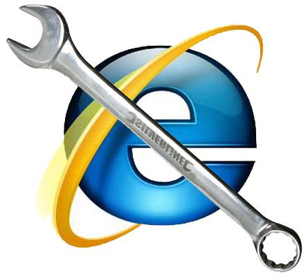 Internet Explorer Tips