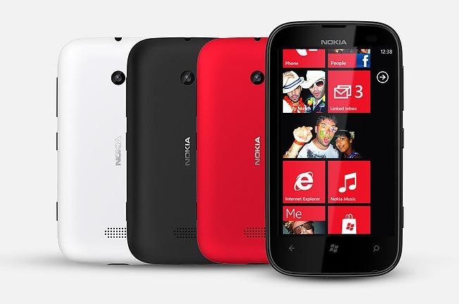 Best Smartphones under 10,000 INR