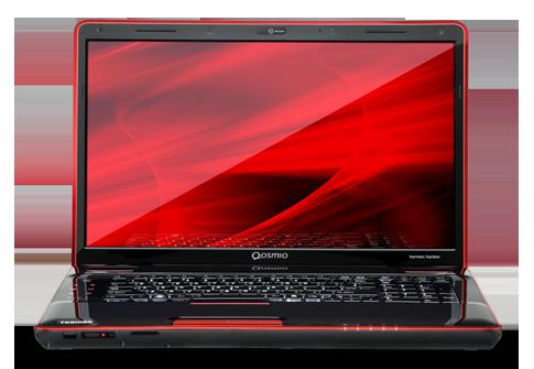 Toshiba-Qosmio-X500