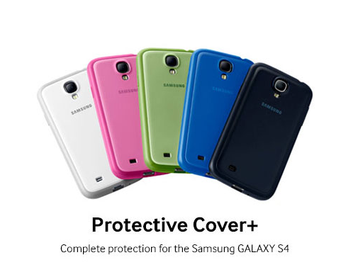 Protective Cover