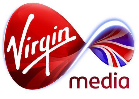 New-Virgin-Media
