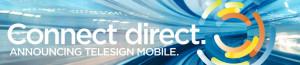 telesign-mobile-announcement