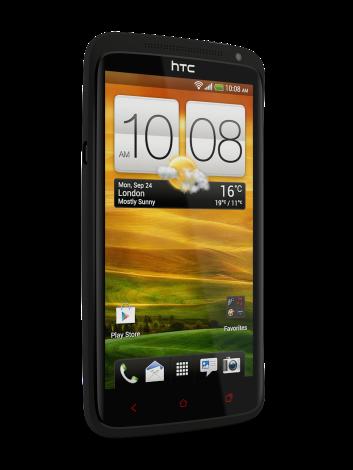 best smartphone under Rs.30000