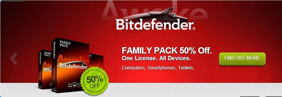 Bitfinder
