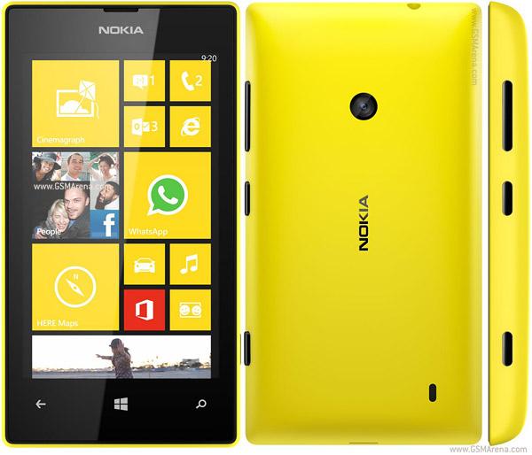 Best Windows Smartphone