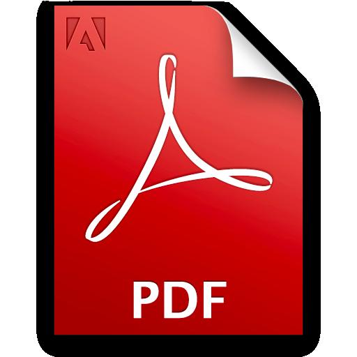 create PDF online