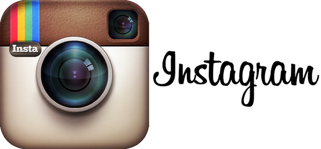 upload images on instagram