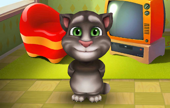 talking-tom-cat-my-talking-tom