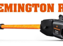remington pole saw review