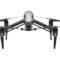 Custom drone