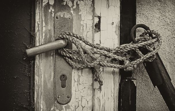 access blocked sites