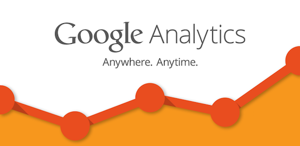 How to Check Website Traffic On Google Analytics