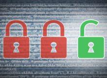 Sure Fire Methods To Unblock KickassTorrents